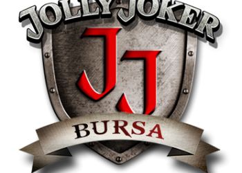 Jolly Joker Bursa