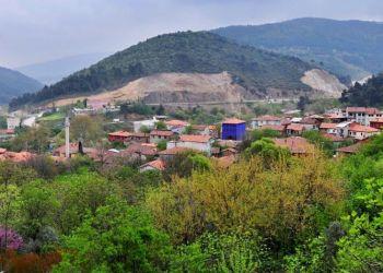 Misi Köyü (Gümüştepe Mahallesi)