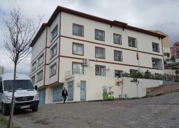 Gemlik Yunus Emre Kültür Merkezi