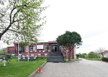 Uludağ Üniversitesi Kültür Merkezi