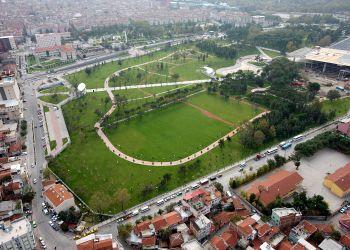 Merinos Parkı